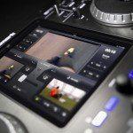 Numark IDJ Pro iOS iPad DJ Controller (1)