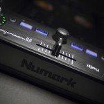 Numark IDJ Pro iOS iPad DJ Controller (27)