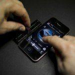Numark IDJ Pro iOS iPad DJ Controller (4)