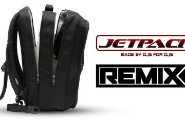 Orbit Concepts Jetpack Remix DJ Bag (1)