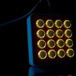 DJ TechTools Midi Fighter Spectra (10)