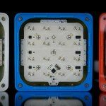 DJ TechTools Midi Fighter Spectra (7)