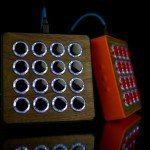 DJ TechTools Midi Fighter Spectra (6)