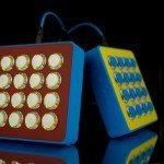 DJ TechTools Midi Fighter Spectra (5)