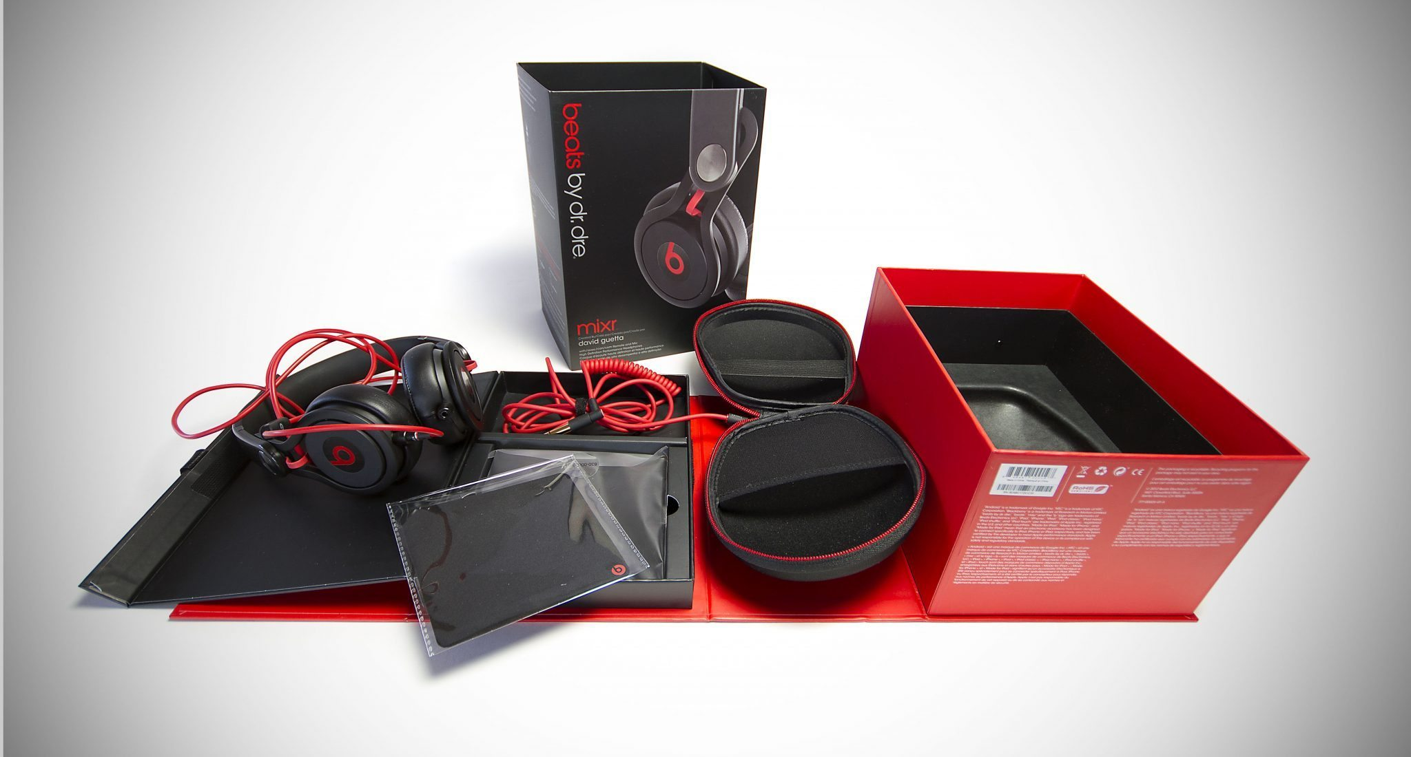 beat by dre mixr_5 review beats by dre mixr dj headphones djworx Beats Headphones Wiring-Diagram at creativeand.co