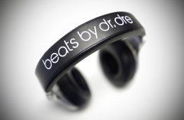 Beats By Dre Pro Headphones DJ Review (15)