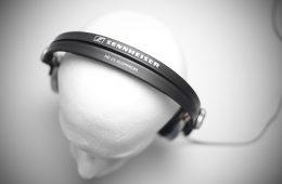 Sennheiser HD 25 Aluminium DJ headphones review (15)