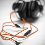 V-MODA Crossfade M-100 DJ headphones review (8)