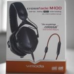 V-MODA Crossfade M-100 DJ headphones review (17)