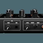 Traktor Kontrol S2 II and S4 II update DJ controller (15)