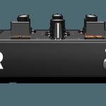 Traktor Kontrol S2 II and S4 II update DJ controller (14)