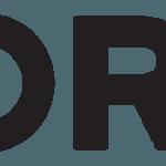 Traktor Kontrol S2 II and S4 II update DJ controller (10)