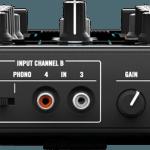Traktor Kontrol S2 II and S4 II update DJ controller (25)