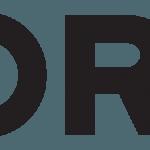 Traktor Kontrol S2 II and S4 II update DJ controller (18)
