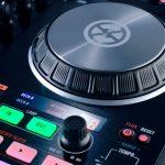 Traktor Kontrol S2 II and S4 II update DJ controller (22)