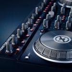 Traktor Kontrol S2 II and S4 II update DJ controller (21)