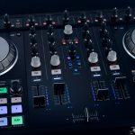 Traktor Kontrol S2 II and S4 II update DJ controller (19)