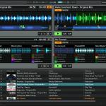 Traktor Kontrol S2 II and S4 II update DJ controller (24)