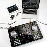 Traktor Kontrol S2 II and S4 II update DJ controller (23)