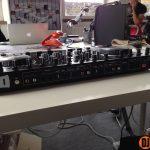 Traktor Kontrol S2 II and S4 II update DJ controller (1)
