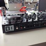 Traktor Kontrol S2 II and S4 II update DJ controller (2)