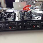 Traktor Kontrol S2 II and S4 II update DJ controller (3)