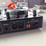 Traktor Kontrol S2 II and S4 II update DJ controller (6)