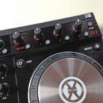 Traktor Kontrol S2 II and S4 II update DJ controller (7)