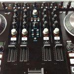Traktor Kontrol S2 II and S4 II update DJ controller (8)