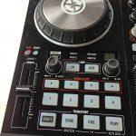 Traktor Kontrol S2 II and S4 II update DJ controller (5)