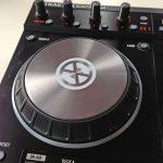 Traktor Kontrol S2 II and S4 II update DJ controller (4)