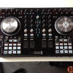 Traktor Kontrol S2 II and S4 II update DJ controller (9)