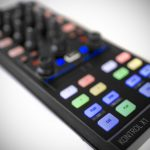 Native Instruments Traktor Kontrol X1 MK2 DJ Controller Review (5)