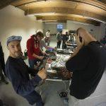 DJWORX IDA Scratch Jam Rasp Woody Angelo Jon Furst (1)