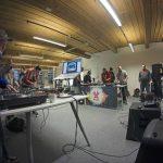 DJWORX IDA Scratch Jam Rasp Woody Angelo Jon Furst (10)
