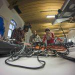 DJWORX IDA Scratch Jam Rasp Woody Angelo Jon Furst (11)