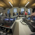 DJWORX IDA Scratch Jam Rasp Woody Angelo Jon Furst (12)