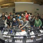 DJWORX IDA Scratch Jam Rasp Woody Angelo Jon Furst (15)