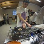 DJWORX IDA Scratch Jam Rasp Woody Angelo Jon Furst (2)