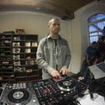 DJWORX IDA Scratch Jam Rasp Woody Angelo Jon Furst (3)