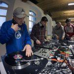 DJWORX IDA Scratch Jam Rasp Woody Angelo Jon Furst (4)