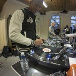 DJWORX IDA Scratch Jam Rasp Woody Angelo Jon Furst (7)
