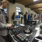 DJWORX IDA Scratch Jam Rasp Woody Angelo Jon Furst (9)