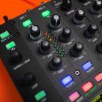 Rane Sixty Four Serato DJ Review (19)