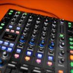 Rane Sixty Four Serato DJ Review (17)