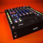 Rane Sixty Four Serato DJ Review (13)