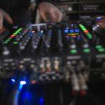 Rane Sixty Four Serato DJ Review (11)