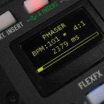 Rane Sixty Four Serato DJ Review (27)