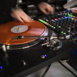 Rane Sixty Four Serato DJ Review (9)