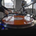 Rane Sixty Four Serato DJ Review (7)